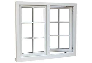 upvc_swing_window6