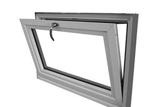 upvc_upper_window1