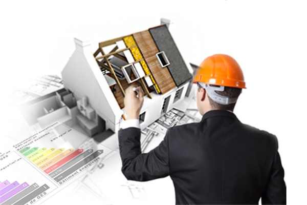 Construction Project Demand Analysis